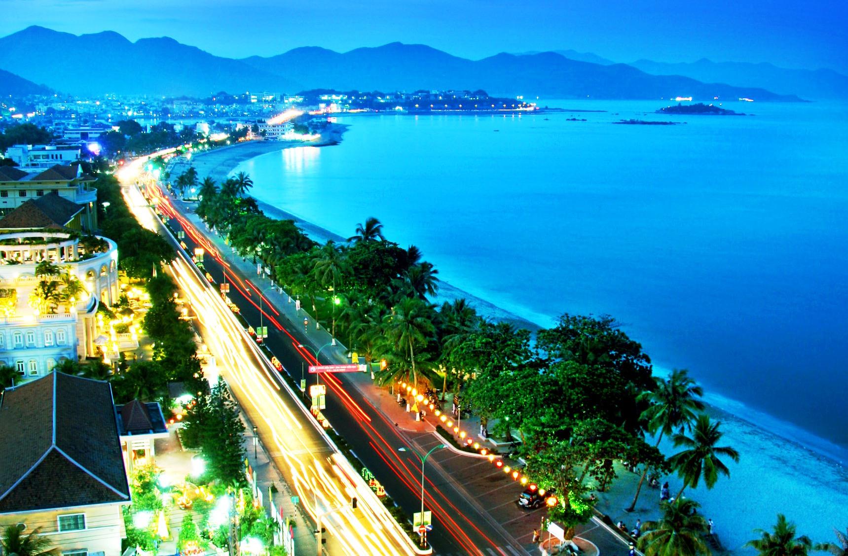 Chuyển hàng Sing Việt