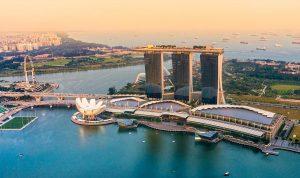 gửi hàng xách tay đi singapore