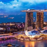 Chuyển hàng Singapore về Việt Nam