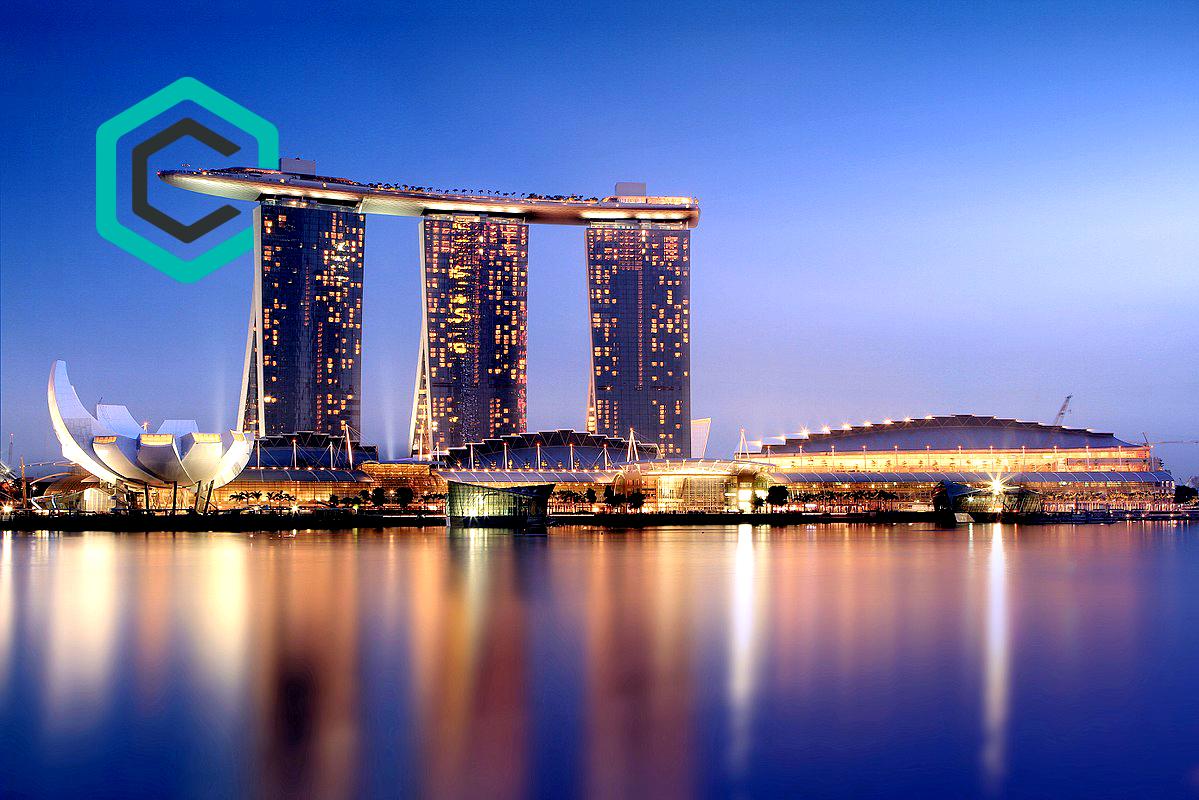 Vận chuyển singapore về Việt Nam