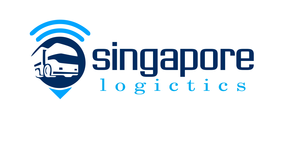 Công ty Vận Chuyển Singapore Việt Nam