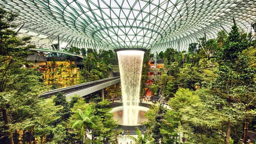 Xách tay hàng từ Singapore về Việt Nam